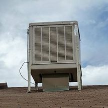 Hvac Questions Amp How To Tutorials Plumbersstock