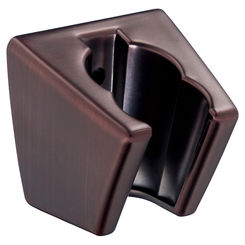 Click here to see Danze D469050RB Danze D469050RB Wall Mount Brackets Oil Rubbed Bronze