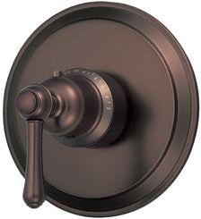 Click here to see Danze D562057RBT Danze D562057RBT Thermostatic Valve Trim Oil Rub Bronze