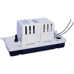 Click here to see Little Giant 554200 Little Giant VCC 554200 Automatic Condensate Removal Pump