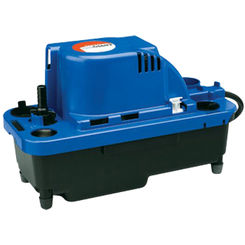 Click here to see Little Giant 554510 Little Giant 554510 VCMX-20ST Condensate Removal Pump