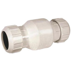 Click here to see Little Giant 940023 Little Giant 940023 CV-SE3 Check Valve