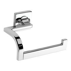 Click here to see Toto YP626#CP Toto YP626#CP Polished Chrome Aimes Paper Holder