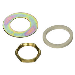 Click here to see Delta RP50652 Delta RP50652 Gasket, Nut and Washer Kit - Replacement Part