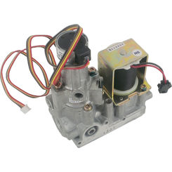 Click here to see MHSC 80D0001 HHT 80D0001 SIGNATURE COMAND GAS VALVE NG