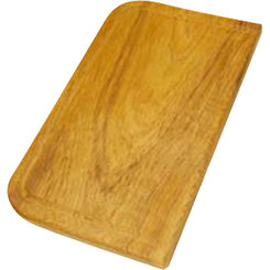 Click here to see Swanstone CB02233SB.083 Swanstone CB-33-083 Wood Kitchen Cutting Board