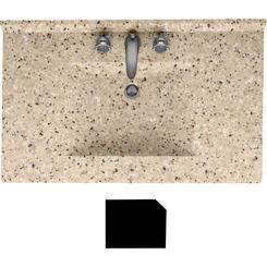Click here to see Swanstone CV1B2237BL.040 Swanstone CV1B2237BL-040 Bermuda Sand 22