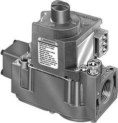 Click here to see Honeywell VR8304M3509 Honeywell VR8304M3509 24 Vac Dual Intermittent Pilot Gas Valve