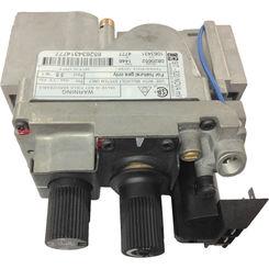 Click here to see MHSC 52533 Monessen 52533 Gas Valve Bracket