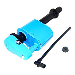 Click here to see Toto TSU31A TOTO TSU31A FILL VALVE ASSEMBLY (13MM WL & 28% RR)