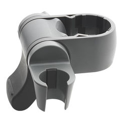 Click here to see Moen 52711 Moen 52711  Commercial Plastic Slide Bar/Grab Bar Connecter