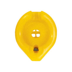 Rain Bird 5500NOZ - 5500 Rotor Sprinkler Nozzle 5.0 Yellow