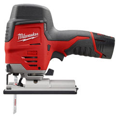 Milwaukee 2445-21
