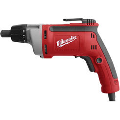 Milwaukee 6780-20