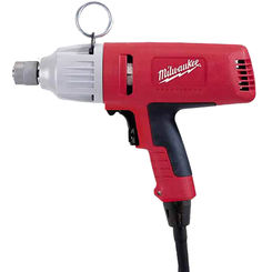 Milwaukee 9092-20