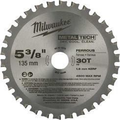 Milwaukee 48-40-4070