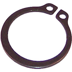 Click here to see Milwaukee 05-92-0090 Milwaukee 05-92-0090 Retaining Ring