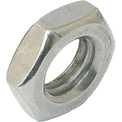 Click here to see Milwaukee 06-57-5050 Milwaukee 06-57-5050 Lock Nut (5/16