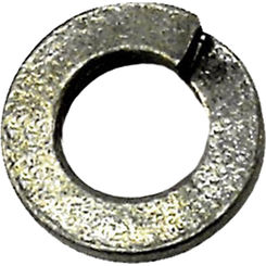 Click here to see Milwaukee 06-97-4000 Milwaukee 06-97-4000 Split Ring Lock Washer