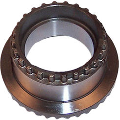 Click here to see Milwaukee 32-30-0050 MILWAUKEE 32-30-0050 DRIVE GEAR