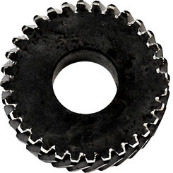 Click here to see Milwaukee 32-75-0115 MILWAUKEE 32-75-0115 SPINDLE GEAR
