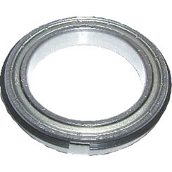 Click here to see Milwaukee 34-80-1505 Milwaukee 34-80-1505 Internal Retaining Ring