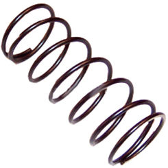 Click here to see Milwaukee 40-50-0165 Milwaukee 40-50-0165 Compression Spring