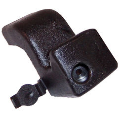 Click here to see Milwaukee 42-38-0270 MILWAUKEE 42-38-0270 BUMPER -CORD WRAP - RIGHT