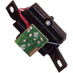 Click here to see Milwaukee 42-42-0500 Milwaukee 42-42-0500 Tuner Assembly