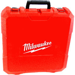 Milwaukee 42-55-0100