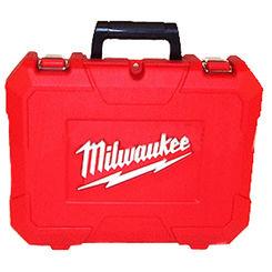 Milwaukee 42-55-2420