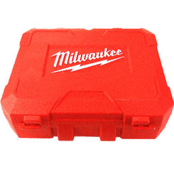 Click here to see Milwaukee 42-55-2470 Milwaukee 42-55-2470 Carrying Case