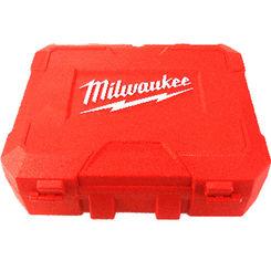 Milwaukee 42-55-2470