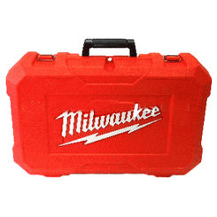 Click here to see Milwaukee 42-55-2645 MILWAUKEE 42-55-2645 CARRYING CASE