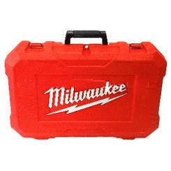 Milwaukee 42-55-2645