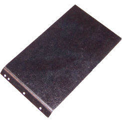Click here to see Milwaukee 44-66-3960 Milwaukee 44-66-3960 4 Inch Pad Liner