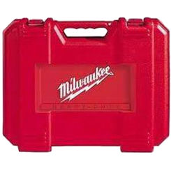 Click here to see Milwaukee 48-55-0722 Milwaukee 48-55-0722 V28 Carrying Case