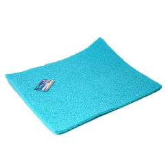 Click here to see Dial 3073 Dial 3073 Dura-Cool Pre-Cut Pads