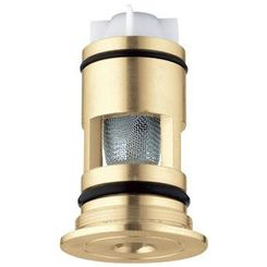 Grohe 12510000
