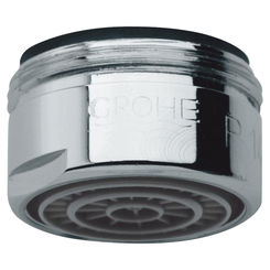 Grohe 13929000