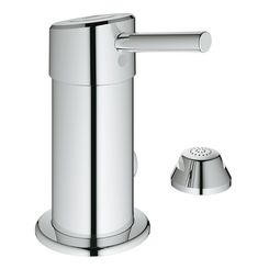 Grohe 46594000