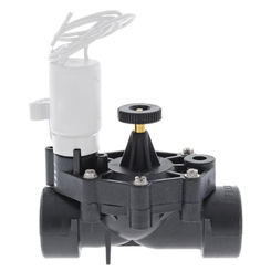 Click here to see Irritrol 700B-.75-LS Irritrol 700B-.75-LS UltraFlow Valve without Solenoid (3/4