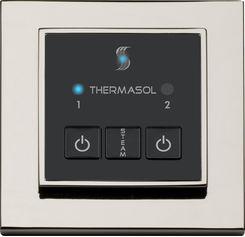 Thermasol ESM-PC