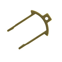 Click here to see Moen 96914 Moen 96914 Part - Retainer Clip for Posi-Temp Cartridge