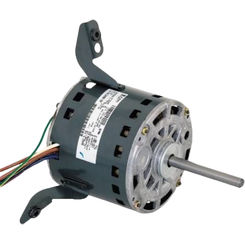 Click here to see Mars 10590 Mars 10590 Blower Motor, 3/4 HP, 230V, Direct Drive, 1/2
