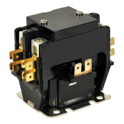 Click here to see Mars 17123 Mars 17123 Definite Purpose Contactor, 20A, 2P, 240V