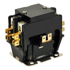 Click here to see Mars 17223 Mars 17223 Definite Purpose Contactor, 25A, 2P, 240V