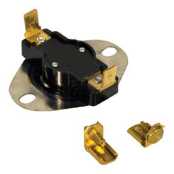 Click here to see Mars 39028 Mars 39028 240 Limit Switch L240-40 Auto Reset 3/4