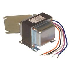 Click here to see Mars 44533 Mars 44533 5048STPC Fully Enclosed Junction Box Ready Transformer, 208/277/575V