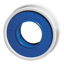 Click here to see Mars 95410 Mars 95410 Low-Density Teflon Tape